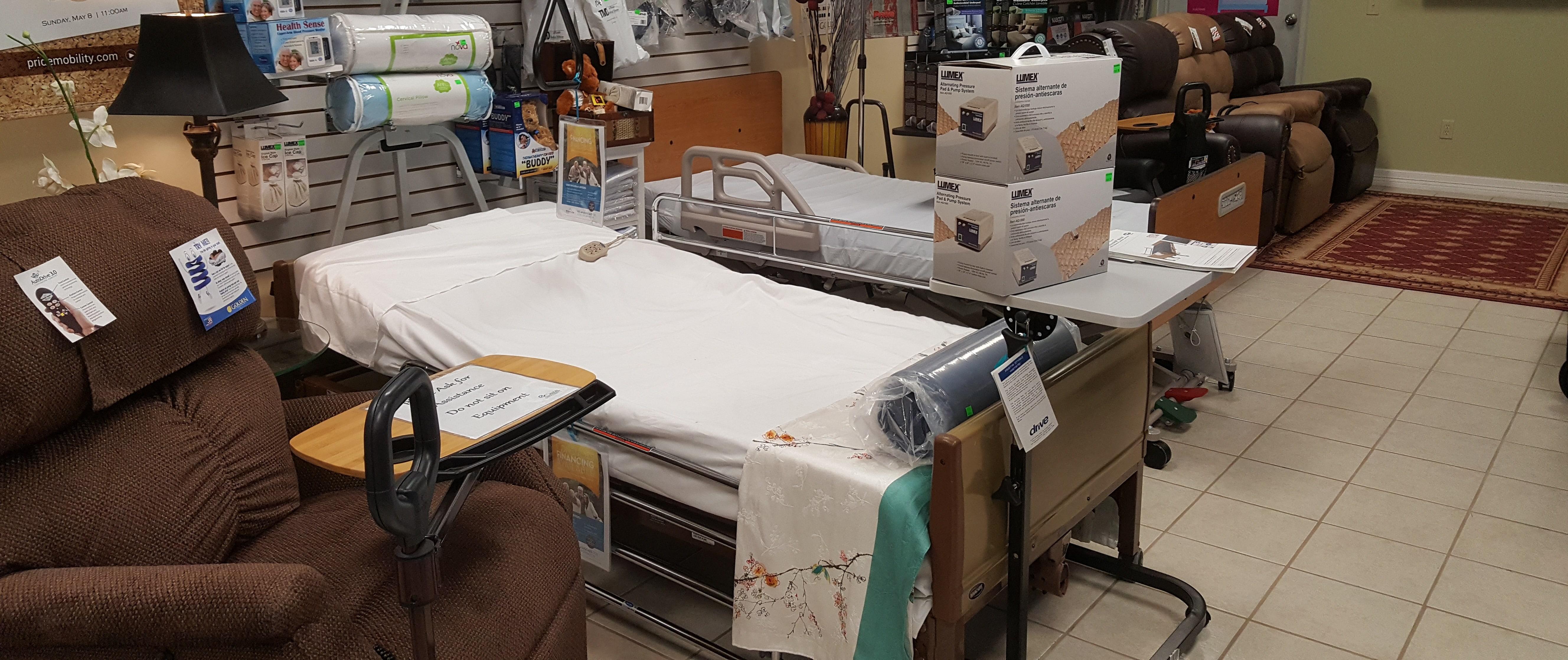 Hospital Beds Sales Amp Rentals Visit Our Hospital Bed